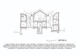 gallery of hwa hun iroje khm architects 28