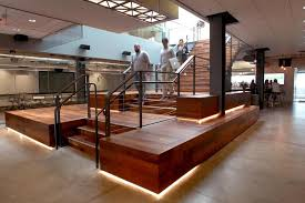 office stairs design staircase design archives re public