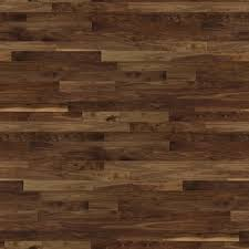 maple hardwood flooring by appalachian flooring design