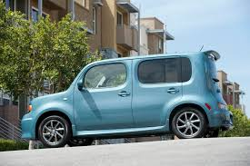 2013 nissan cube conceptcarz com