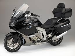 suzuki motorcycle 150cc images of bmw bikes wallpaper free