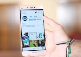 instagram for android el superzoom de instagram te permitirá grabar vídeos dramáticos