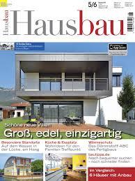 Hausbau Inklusive Grundst K Hausbau 5 6 2015 By Fachschriften Verlag Issuu
