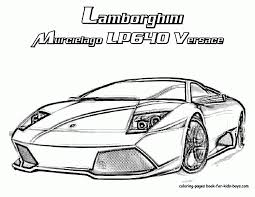 coloring pages of police cars the new way to coloring pages