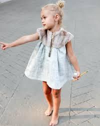 5767 best kids images on pinterest fashion kids kids fashion