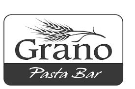 grano pasta bar authentic italian dining experience in baltimore