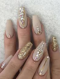 25 gorgeous nail art ideas and designs for summer 2017 gorgeous