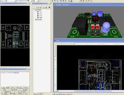 download pcb layout design software download multisim ni circuit design suite 11 academic and