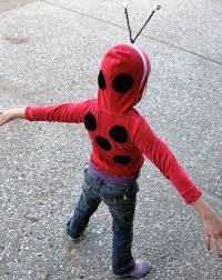 Preschool Halloween Costume Ideas 13 Costume Ideas Images Couple Costume Ideas