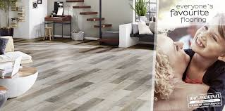 Laminate Floor Companies Krono Original Flooring Carpet Vidalondon