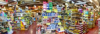 tucson middle eastern food tucson market tucson halal market
