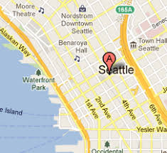 seattle map location advanced common sense usability workshop seattle