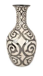 Tall Floor Vases Home Decor by The 25 Best Tall Floor Vases Ideas On Pinterest Vase