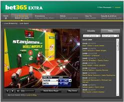 stan james darts live stream online tonight from the winter