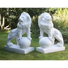 marble lions for sale marble lion manufacturers suppliers wholesalers