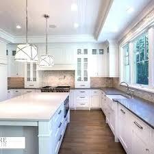 brushed nickel kitchen cabinet knobs brushed nickel kitchen cabinet handles brushed nickel kitchen