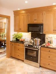 Kitchen Cabinets Color Ideas Best 25 Light Wood Kitchens Ideas On Pinterest Light Wood