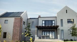 farm style house best price on gilga wine farm in stellenbosch reviews