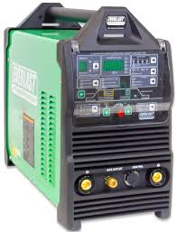 powertig 255ext tig welders everlast generators