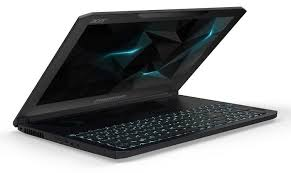 laptop thin and light acer s new gaming laptop tackles the thin and light market kitguru