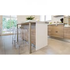 plan de travail pliable cuisine plan de travail pliant fabulous gallery of charmant plan de travail