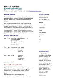Resume Template Australia For Students Causes Of Road Accidents Essay Thesis Qos Voip Clinical Experience