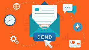 membuat grup kontak di yahoo mail email marketing archives jasa email blast digital marketing