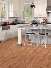 farmhouse floors kitchen floor kitchen floor laminate flooring for pergo ideas