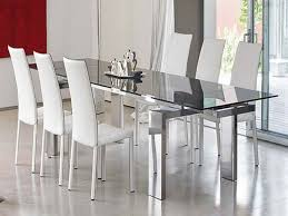 Dining Tables Unique Glass Dining Room Table Set For Sale Glass - Glass dining room table set