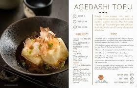 ebook cuisine just one cookbook ebook essential japanese recipes just one cookbook
