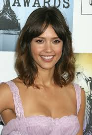 shoulder length hairstyles page 10