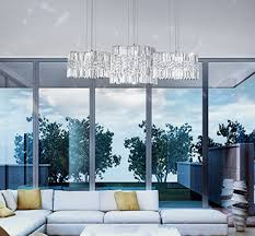 interior lighting for homes home swarovski lighting