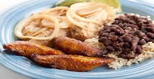 cuisine brésilienne