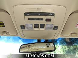 lexus slide price 2011 used lexus es 350 4dr sedan at atlanta luxury motors serving