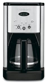 best coffee makers comparison 2015 crowdbest com u2022 cuisinart dcc