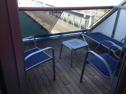 Carnival Sunshine Floor Plan by Carnival Sunshine Best Balcony Rooms U2013 Best Balcony Design Ideas
