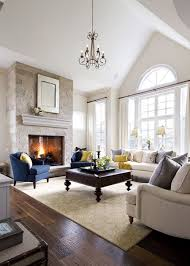 Best Occasional Chairs Best Occasional Chairs Living Room 17 Best Ideas About Navy Blue
