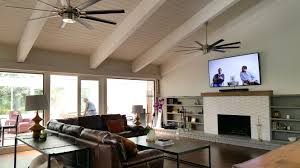 home renovation contractors hickman homes call for an estimate