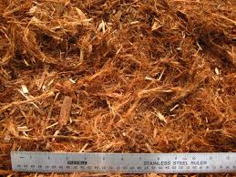 bark and wood chips central coast landscape products inc 805