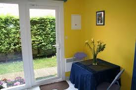 chambre d hote wissant charme chambres dhtes les moussaillons chambres wissant cte dopale beau