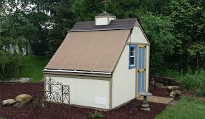 Shed Greenhouse Plans Gardening Shed U0026 Greenhouse Design Ideas