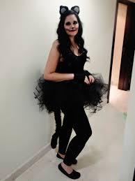 Black Kitty Halloween Costume Halloween 2014 U2026 Black Cat U2026 Mermaid U2026 U0026 Perry