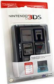 new 3ds amazon black friday start 33 best nintendo 3ds games images on pinterest nintendo 3ds