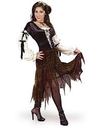Pirate Halloween Costume Ideas 85 Costume Ideas Images Costumes