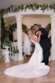 vegas weddings the casino wedding chapel garden vegas weddings weddings