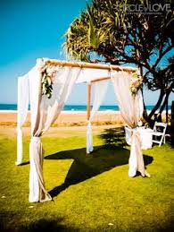 wedding arches coast aisle styling ideas gold coast wedding www circleofloveweddings