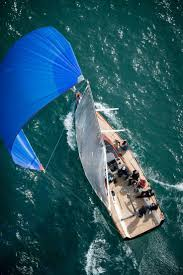 357 best sailing images on pinterest sail boats boats and