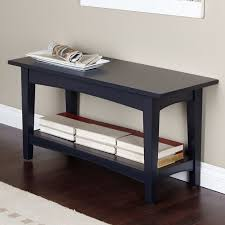 223 best benches images on pinterest furniture attic and benches