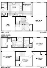 2 story floor plan two story style modular homes floor plans design inspiration
