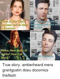 Amber Ls Meme - 25 best memes about amber heard amber heard memes